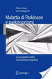 Cover of Malattia di Parkinson e parkinsonismi