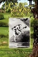 Cover of Hedge-Rider