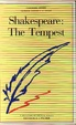 Cover of Shakespeare: The Tempest