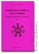 Cover of Possano udirlo gli uomini.