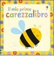 Cover of Il mio primo carezzalibro