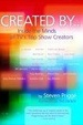 Cover of Created by