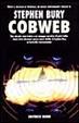 Cover of Cobweb