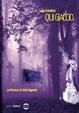 Cover of Qui giaccio