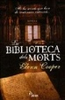 Cover of La biblioteca dels morts
