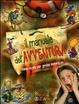 Cover of Il manuale dell'avventura. Corso rapido per giovani esploratori