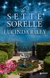 Cover of Le sette sorelle