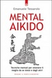 Cover of Mental Aikido