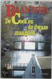 Cover of De Cock en de dwaze maagden (digitaal boek)