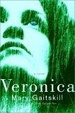 Cover of Veronica