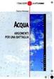 Cover of Acqua
