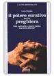 Cover of Il potere curativo della preghiera