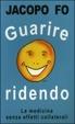 Cover of Guarire Ridendo