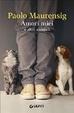 Cover of Amori miei