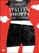 Cover of Italian shorts