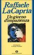 Cover of Un giorno d'impazienza