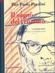 Cover of Il sogno del centauro