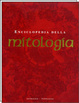 Cover of Enciclopedia della mitologia