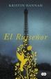 Cover of El ruiseñor