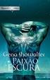 Cover of Paixão Escura