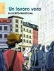 Cover of Un lavoro vero
