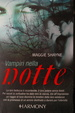 Cover of Vampiri nella notte