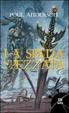 Cover of La spada spezzata