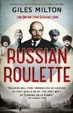 Cover of Russian Roulette