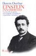 Cover of Einstein innamorato