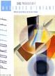 Cover of Musiques d'enfants