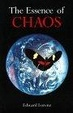 Cover of The Essence of Chaos
