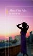 Cover of En clave de sol