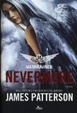 Cover of Nevermore. Maximum Ride