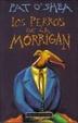 Cover of Los perros de la Morrigan
