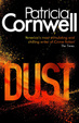 Cover of Dust