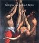 Cover of Pellegrini alla tomba di Pietro
