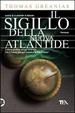 Cover of Il sigillo della nuova Atlantide