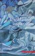 Cover of Il soldatino impazzito