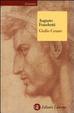 Cover of Giulio Cesare