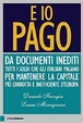 Cover of E io pago