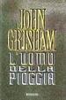 Cover of L'uomo della pioggia