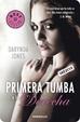 Cover of Primera tumba a la derecha