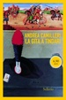 Cover of La gita a Tindari
