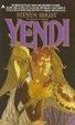 Cover of Yendi