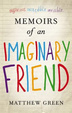 Cover of Memoirs of an Imaginary Friend