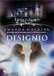 Cover of Designio