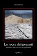 Cover of Le rocce dei pennati