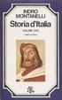 Cover of Storia d'Italia / vol. XXXI