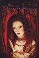 Cover of The Blood Confession