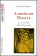 Cover of A convito con Dante